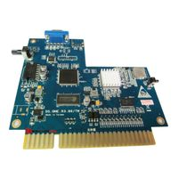 Prototype PCB Assembly thumbnail image