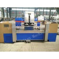 Grinding Machine for rotogravure cylinder thumbnail image