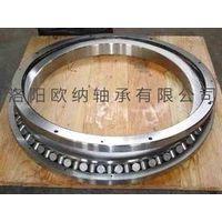 Good quality crossed roller bearing RE series