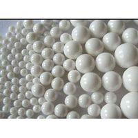 bola keramik alumina kualitas baik untuk menggiling mesin bola aluminium oksida