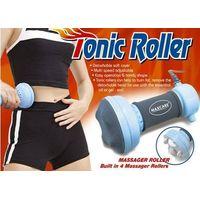 Tonic Roller thumbnail image