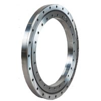 RKS.060.25.1204 Large slewing bearings