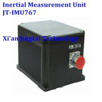 Inertial Measurement Unit JT-IMU767