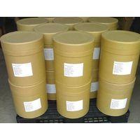 chlortetracycine
