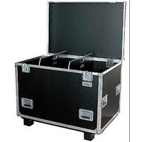 Aluminum Hardware Flight case tool case wholesale