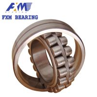23332ca/W33 Ca MB W33 Type Professional Spherical Roller Bearing