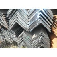 Hot Rolled Equal Angle Bar/Low Carbon Angle Steel/GB Standard JIS Standard