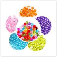 wholesale bead acrylic beads DIY set bead jewelry
