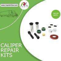 Truck Caliper Parts