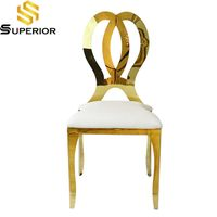 event party nordic heart-shaped white dining outdoor chair furniture