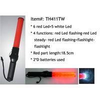 Led Traffic Signal Baton thumbnail image