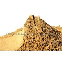 lignosulphonate calcium