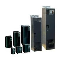 simatic automation  PLC C200H/CJ1W/CJ2W/NTS control parts thumbnail image