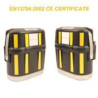 CE certified underground coal mining self rescuer