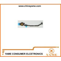 for iPhone 5S Home Button Flex Cable