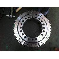 Crane Slewing Bearing for Unic 300/330/340/360/370