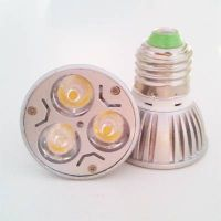 LED Spot Light 3W
