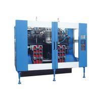 blow moulding machine SZK-752YP1-5L