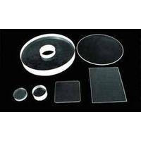 optical quartz plate