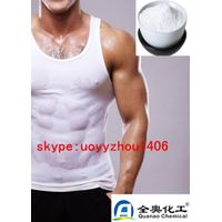 3-39-4 Anavar / Oxandrolone for Muscle Building /weight loss/  99 % male hormone steroids