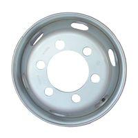 Truck Wheel 17.5x6.00 Tubeless Wheel Rims