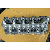 Hot selling cylinder head with good quality