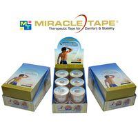 MIRACLE TAPE M55 thumbnail image