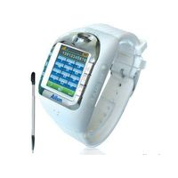Fashion Touch Screen Watch Cellphone thumbnail image