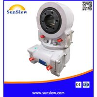 SDD3 dual axis slewing drive