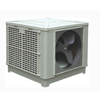 Environmental Industrial Cooling Fan