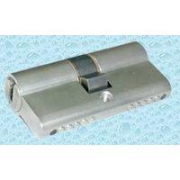 rolling shutter cylinder