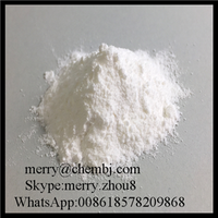 Dantrolene Sodium 24868-20-0