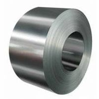 stainless steel coils 201