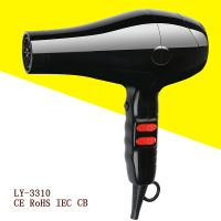 Wholesale Wall Mounted Salon Hair Dryer