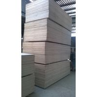 CHEAPEST PLYWOOD FOR ASIA MARKET
