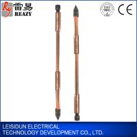 Guangzhou Threaded Ground Rod Prices
