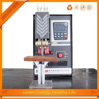 Battery packs welder --battery packs welding equipment thumbnail image