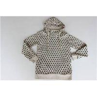 leisure women's fashion Hoodies/ Sweatshirts
