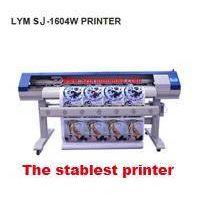LYM-SJ-1604W Printer