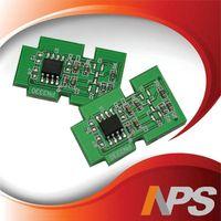 Compatible for Samsung MLT-D204 toner cartridge chip