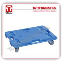 Handcart ST150-PL