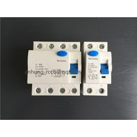 F360 new type earth leakage circuit breaker