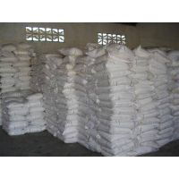 Sodium Tripolyphosphate STPP 94% for food and other industries