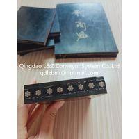 China Professional Manufacturer high-strength ST rubber conveyor belt thumbnail image