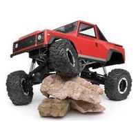 HPI Crawler King Jeep Wrangler Rubicon RTR HPI102115 thumbnail image