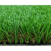 artificial grass garden home courtyard turf swimming pool multifunction noinfilled lowan
