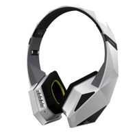 bluetooth headphone S960 thumbnail image