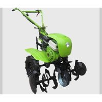 Moto JOGOFO Power Tiller Cultivator 500L thumbnail image