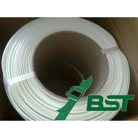 Beststrap 32mm Polyester Cord Strap for heavy package