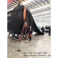 wire rope conveyor belt thumbnail image